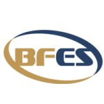 BF Engineering Services