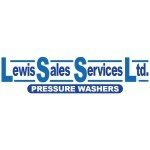 Lewis Sales Services Limited