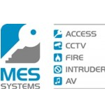 M E S Systems Limited