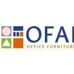 Office Furniture & Interiors Limited