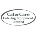 CaterCare Catering Equipment Limited