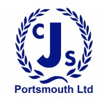 C J S Portsmouth Limited
