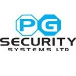P G Security Systems Limited