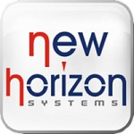 New Horizon Systems Limited